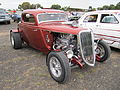 1934 Ford 3 Window Coupe Hot Rod (3).jpg