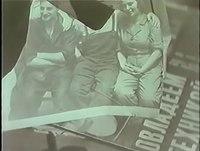 File:1935 Игра в любовь.webm