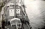1937 Byrds Ship GLExp 2.jpg