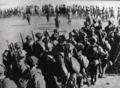 1938shandong.png