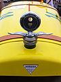1939 Hudson Speedster racecar 2012 AACA Iowa h.jpg