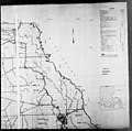 1940 Census Enumeration District Maps - Louisiana (LA) - St. Tammany Parish - ED 52-1 - ED 52-26 - NARA - 5832271 (page 2).jpg