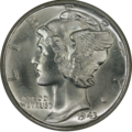 1943D Mercury Dime obverse keyer effects.png