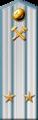 1943mil-p07gai.png