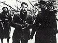 1944 Luigi Briganti prima della fucilazione.jpeg