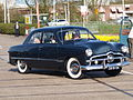 1949 Ford custom 300 pic3.JPG