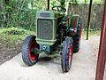 1949 tracteur Le Pratique, Musée Maurice Dufresne photo 1.jpg