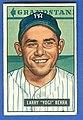 1951 Bowman yogi-berra-baseball-cards.jpg