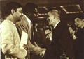 1952-10 1952年10月2日亚洲太平洋区域和平会议美国代表团长与朝鲜代表韩雪野.png