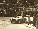 1953-04-26 Mille Miglia Ferrari 340 sn0280AM Marzotto Crosara.jpg