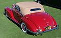 1953 Mercedes-Benz 300S Cabriolet A - rvlT.jpg