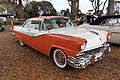 1956 Ford Fairlane Club Victoria (16166623502).jpg