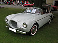 1956 Volvo P1900.jpg