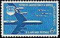 1957 airmail stamp C49.jpg