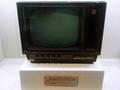 1958年3月天津无线电厂试制的中国第一台电视机.png