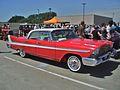 1958 Plymouth Belvedere (5222792770).jpg