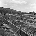 1960 CNRZ construction de batiments-9-cliche Jean-Joseph Weber.jpg