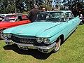 1960 Cadillac De Ville (14664030308).jpg