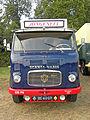 1963 Scania-Vabis LBS 7631 (7395500510).jpg