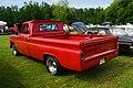 1964 GMC Pick-Up (27365912255).jpg