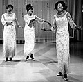 1966 The Supremes.JPG
