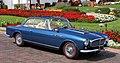 1967 Graber Alvis front.jpg