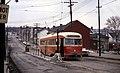 19680224 06 PAT 1673 Bausman and Amanda.jpg