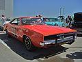 1969 Dodge Charger - General Lee (5222134291).jpg