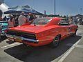 1969 Dodge Charger - General Lee (5222731808).jpg