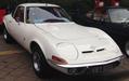 1969 Opel GT 1,9.png