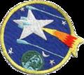 196th Fighter-Interceptor Squadron - Emblem.png