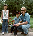 1970sfamily4.jpg
