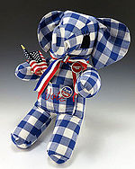 1976 campaign stuffed animal.JPG