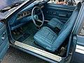 1977 AMC Gremlin 2 Liter Custom 2014-AMO-NC-k.jpg