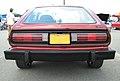1979 AMC Spirit GT V8 Russet VR.jpg