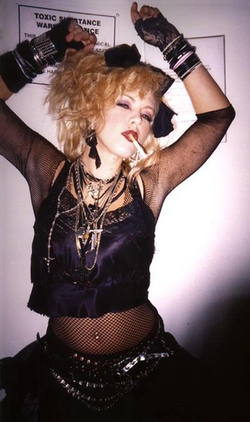File:1980s Madonna style.jpg