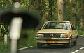 1981 Opel Rekord E 20S (8870958864).jpg