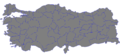 1982 Türkiye referandum haritası.png