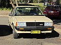 1984 Toyota Corona (ST141) CS sedan 01.jpg