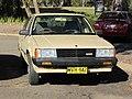 1984 Toyota Corona (ST141) CS sedan 01.jpg