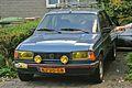 1985 Peugeot 305 GTX (15048524149).jpg