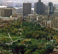1987 BostonCommon 3731954494.jpg