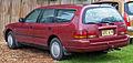 1993-1994 Toyota Camry (SDV10) Executive station wagon 03.jpg
