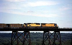 19950722 11 UP Kate Shelley Bridge (5357405807).jpg