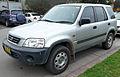 1999-2001 Honda CR-V wagon 06.jpg