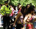 19 West End festival (4697242373).jpg