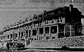 19th & Kenyon Sts., NW (still standing) (4119212790) (3).jpg