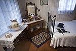 19th century bedroom, Auckland - 0901.jpg