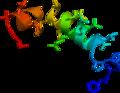 1CQ0 crystallography.png