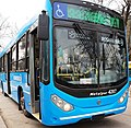 1 133 N Rosario Bus.jpg